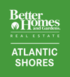 Better Homes & Gardens Real Estate/Atlantic Shores