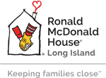Ronald McDonald House Long Island